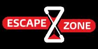 Blog Escape Zone