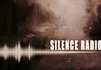 escape en ligne silence radio